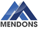Mendons Consultancy Pvt. Ltd.